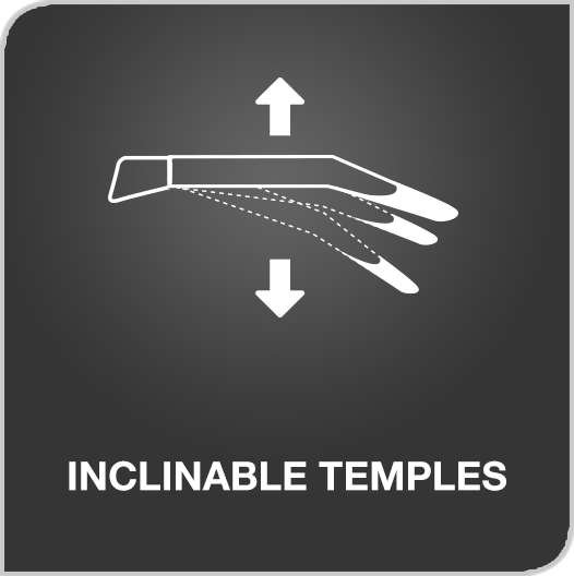 inclinable-temples