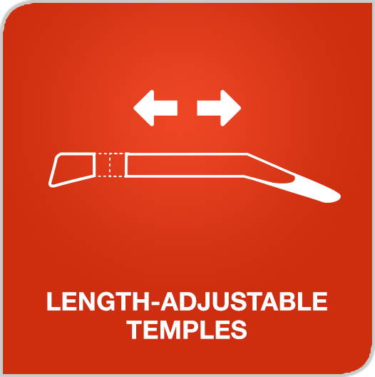 length-adjustable-temples