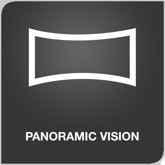 panoramic-vision