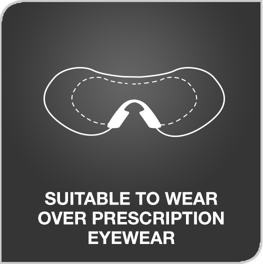 wear-over-glasses