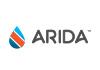 ARIDA - Icon