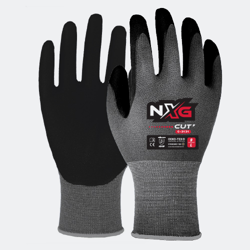 Image for NXG