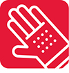Smart Grip - Icon