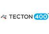 TECTON 400 - Icon