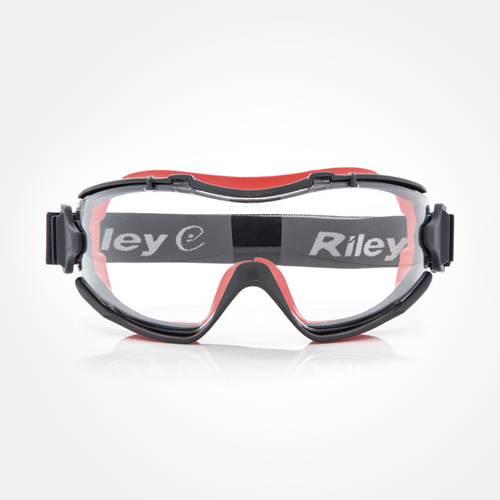 Image for RILEY