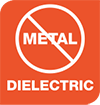 DIELECTRIC - Icon