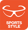 SPORTS STYLE - Icon