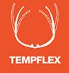 TEMPFLEX - Icon