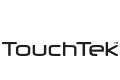 TouchTek - Icon