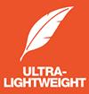 ULTRA LIGHTWEIGHT - Icon