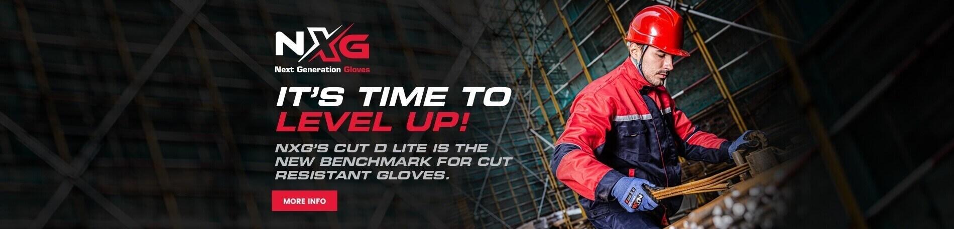 NXG-Banner-CutDLite-safety-mate