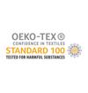 OEKO-TEX - Icon