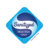 Sanitized - Icon
