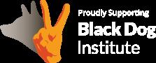 black-dog-logo
